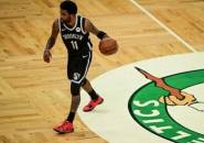 Kyrie Irving Murka dengan Perlakuan Fans Boston Celtics
