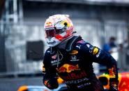 Max Verstappen Enggan Besar Kepala Usai Menang Dominan di Monte Carlo