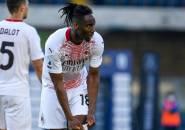 Dipinjam Dari Torino, AC Milan Putuskan Masa Depan Meite