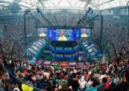Epic Games Pastikan Tak Akan Gelar Event Offline Fortnite Hingga 2022