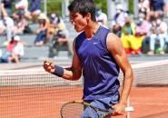 Hasil French Open: Carlos Alcaraz Ukir Kemenangan Pertama Di Roland Garros