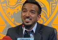 Liga 1 Segera Bergulir, Borneo FC Ingin Kepastian Terkait Hak Kompensasi