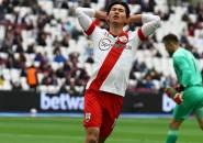 Liverpool Buka Kemungkinan Jual Minamino di Musim Panas Ini