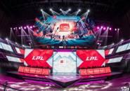 LPL Summer Split 2021 Dimulai 7 Juni 2021, Dibuka Duel IG vs Suning