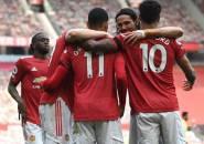 Manchester United Diklaim Masih Masih Jauh dari Trofi Juara Premier League