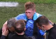Pelatih Belgia Akui Masih Menunggu Kejelasan soal Kevin De Bruyne