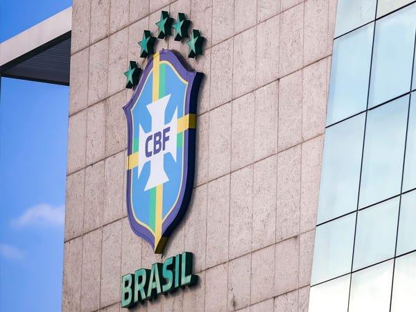 Brasil Konfirmasi Akan Jadi Tuan Rumah Copa America 2021