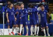 Chelsea dan Leicester City Didenda FA atas Kericuhan di Stamford Bridge