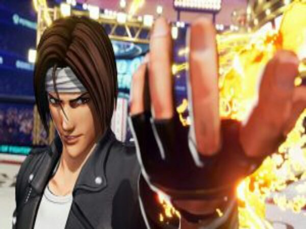 Dampak Covid-19, The King of Fighters XV Batal Dirilis Tahun 2021