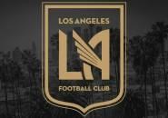 Esports Entertainment Group Jadi Provider Turnamen Esports Los Angeles FC