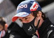 Fernando Alonso Dinilai Alami Masalah Seperti Michael Schumacher