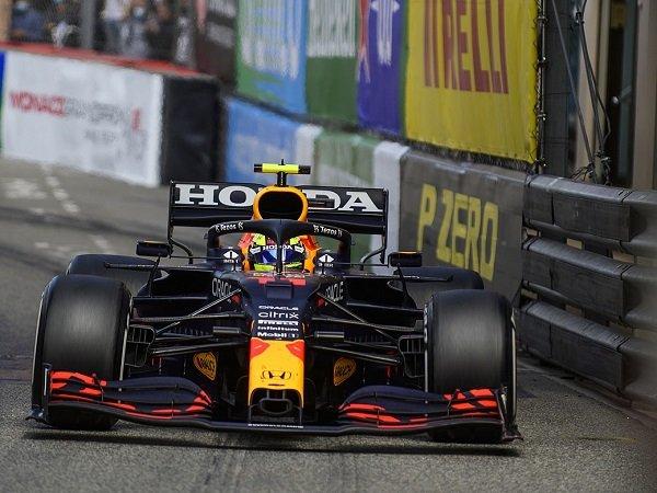 Sergio Perez ingin tampil lebih baik di sesi kualifikasi GP Azerbaijan.