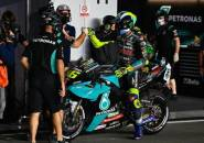 Kandidat Rider Pengganti Valentino Rossi di Petronas Yamaha SRT