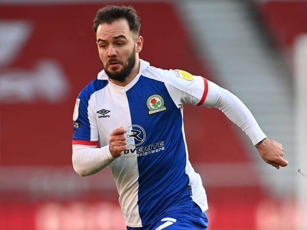 Southampton Mundur dari Persaingan Dapatkan Striker Blackburn