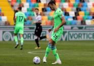 Stefan Radu Ingin Bertahan Dua Tahun Lagi Bersama Lazio