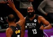 Usai Singkirkan Celtics, Brooklyn Nets Alihkan Fokus ke Milwaukee Bucks