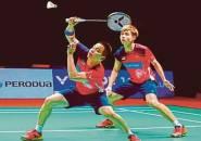Aaron Chia Yakin Olimpiade Tokyo Akan Digelar Sesuai Jadwal