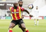 AC Milan Kejar Gelandang RC Lens Seko Fofana? Begini Faktanya
