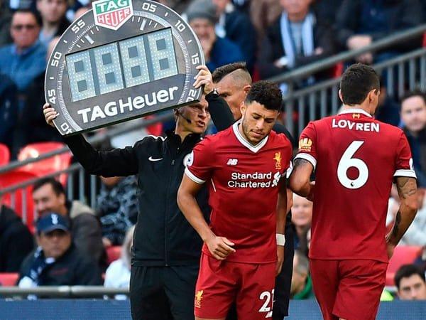 Lovren Beberkan Momen yang Ubah Kariernya di Liverpool