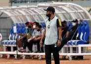 Skuat Persik Kediri Makin Termotivasi Tatap Liga 1