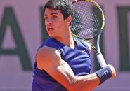 Hasil French Open: Carlos Alcaraz Torehkan Sejarah Di Roland Garros