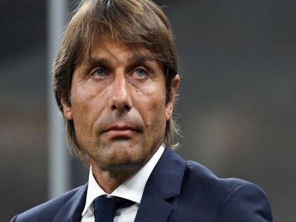 Tottenham diminta rekrut salah satu dari lima pemain pilihan Conte