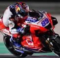 Jorge Martin Beberkan Alasan Dirinya Baru Comeback di MotoGP Catalunya