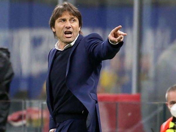 Levy janjikan dua hal ini pada Conte