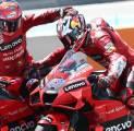 MotoGP Catalunya Bakal Jadi Momen Kebangkitan Ducati