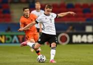 Portugal dan Jerman Tembus Final Piala Eropa U-21