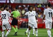 Real Madrid Masih Berniat Jual Marcelo, Isco, dan Gareth Bale