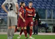 Agen Buka Kartu Tentang Duo AS Roma, Gianluca Mancini dan Bryan Cristante