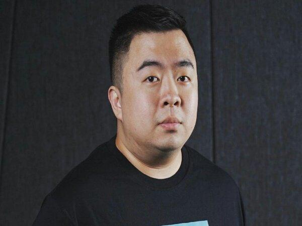CEO BTR Klaim BTR Alpha Sudah Siap Hadapi Blacklist International di MSC
