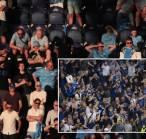 Fans Chelsea dan Man City Harus Isolasi Mandiri Usai Kembali dari Final UCL