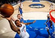 Luka Doncic Akui Leonard Telah Menghancurkan Mavericks di Game 6