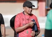 RD Terus Tempa Fisik Skuat Madura United Jelang Liga 1 Digulirkan