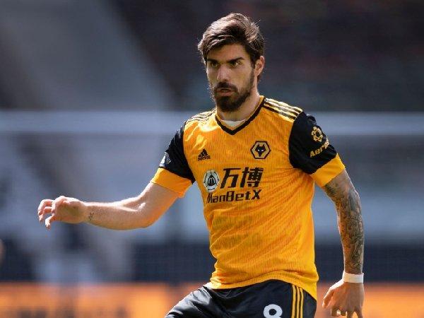 Arsenal ingin merekrut Ruben Neves