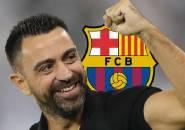 Xavi Ungkapkan Alasan Tolak Melatih Barcelona Dua Kali