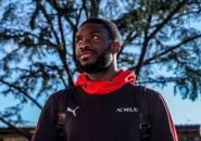 AC Milan Capai Kesepakatan Transfer Permanen Tomori, Kapan Diumumkan?