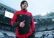 AC Milan Pede Bisa Ubah Kesepakatan Transfer Permanen Tonali