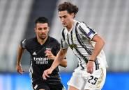 Fabio Paratici Bakal Bawa Pemain Juventus ke Tottenham Hotspur?
