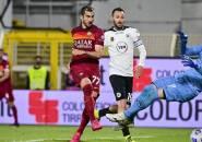 Gara-gara Mourinho, Harapan AC Milan Rekrut Mkhitaryan Terancam Pupus