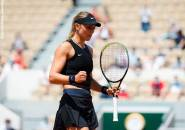 Hasil French Open: Kerja Keras Paula Badosa Buahkan Tiket Perempatfinal