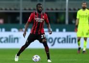 Kesepakatan Transfer Permanen Tomori Dengan Chelsea Untungkan AC Milan?