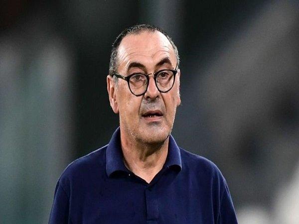 lazio akan tunjuk Sarri sebagai pelatih baru