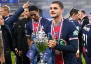 Maldini Ingin Manfaatkan Hubungan Dengan PSG Untuk Boyong Icardi Ke Milan