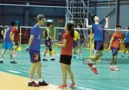 Masih Lockdown, Timnas Malaysia Tetap Termotivasi Menuju Olimpiade Tokyo