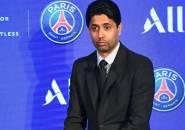 Nasser Al-Khelaifi Sarankan UEFA Revisi Aturan FFP, Kenapa?