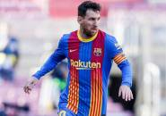 Presiden PSG: Klub Mana yang Tak Inginkan Lionel Messi?