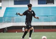 Termasuk Alumnus Garuda Select, PSS Sleman Seleksi Pemain Muda